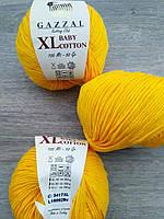 Baby cotton XL - 3417