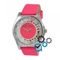 Наручные часы Marc Jacobs SSBN-1015-0024