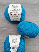 Baby cotton XL - 3428
