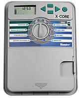 Контроллер X-Core-601i-E (внутренний)
