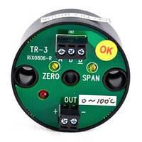 Трансмиттер температуры EZODO TR-3 4-20mA