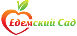 """Интернет-магазин """"Edem Garden"""""""
