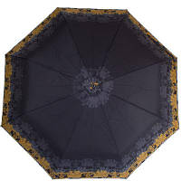 Зонт женский автомат PIERRE CARDIN (ПЬЕР КАРДЕН) U82248-2