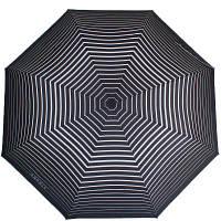 Зонт женский автомат ESPRIT (ЭСПРИТ) U50860