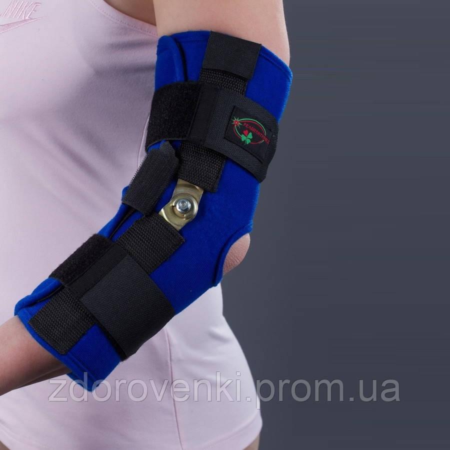 артроз коленного сустава и йога