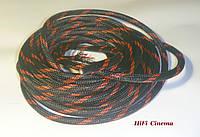MT-Power Diamond Interconnect Cable коаксиальный кабель для HiFi компонентов