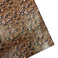 Бумага упаковочная листовая