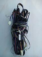 Проводка ВАЗ 2110-3724210-03 жгут проводов задний