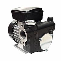 PA1 - насос для дизельного топлива 220В, 70л/мин