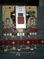 Пускатель магнитный КМ 2335 300 А, фото 1