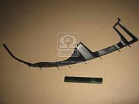 Крепеж бампера переднего левый МАЗДА 6 2002-08 (пр-во TEMPEST)