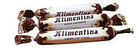Конфеты Климентина какао с молоком 2кг. ТМ Клим