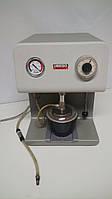 Зуботехнический вакуумный смеситель для гипса и паковочных масс BEGO MOTOVA E