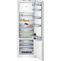 Холодильник Siemens KI40FP60