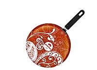 Сковорода для блинов Granchio Crepe 88269 (23см)