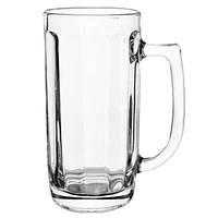 Hamburg Набор бокалов для пива 330 мл - 2 шт Luminarc H5126