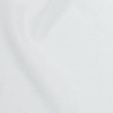 Тюль Verdi SPARCLING 17287