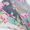 Ткань Verdi VAMOS 148, фото 2
