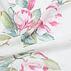 Ткань Verdi VAMOS 148, фото 3