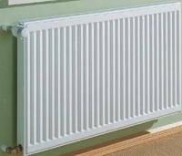 Радиатор Korado 300*2300
