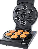 Аппарат для приготовления пончиков, печенья, кексов STEBA CM 3