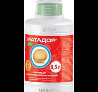 МАТАДОР (500 мл) - средство защиты растений