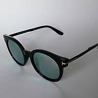 Женские солнцезащитные очки Tom Ford