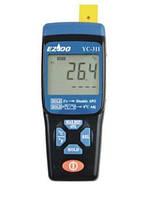 Цифровой термометр с термопарой К-типа Ezodo YC-31