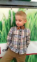 Деревянная бабочка-галстук ручной работы