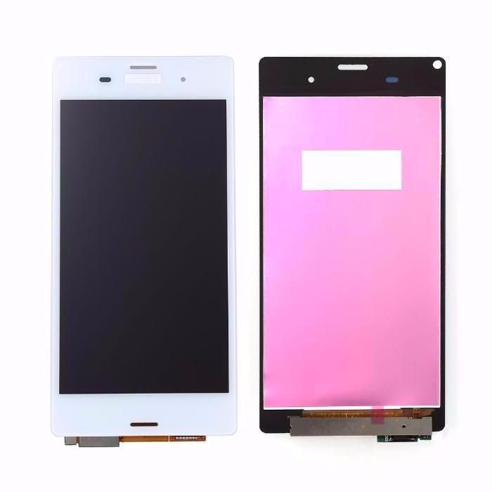 Дисплей Sony D6603/Дисплей Sony D6633/Дисплей Sony D6643/Xperia Z3