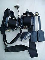 Ремни безопасности передние инерционные  ВАЗ 2108-2109