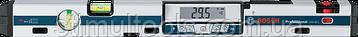 Цифровой уклономер Bosch Professional GIM 60 L NEW