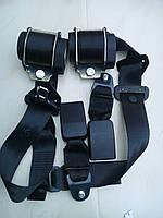 Ремни безопасности задние инерционные  ВАЗ 2108-2109