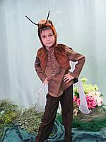 Продажа детского карнавального костюма - Комар, фото 1