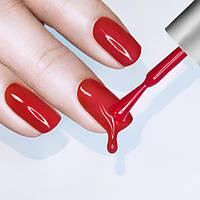 Технология покрытия ногтей гель-лаком