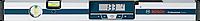 Цифровой уклономер Bosch Professional GIM 60
