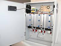 КРОС-500 - полупроводниковая автоматика 500 кВт