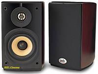 PSB Imagine mini - Полочная акустическая система, фото 1