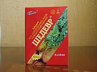 Шедевр 15мл инсектицидно-фунгицидный протравитель