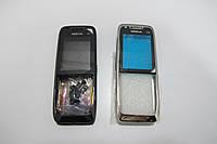 Корпус к Nokia E51 (TZ-1608)