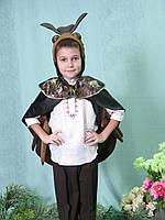 Прокат детского карнавального костюма - Жук