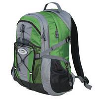 Рюкзак Terra Incognita Vector 32 зеленый