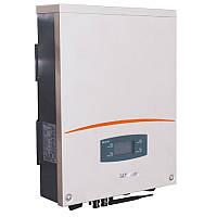 Сетевой инвертор SUNGROW SG10KTL-EC