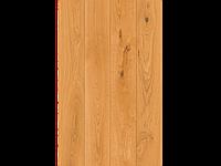 Ламинат Classen 41137 Style 8 Narrow Дуб Кантри