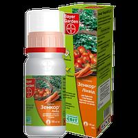 Зенкор® Ликвид (100 мл) -избирательный,на посевах картофеля, томатов. До- и после-всходовый