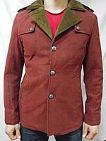 Куртки мужские опт парка, фото 1
