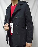 Мужские куртки осень, фото 1