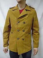 Осенние куртки парка оптом, фото 1