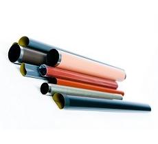Замена термопленки в лазерных принтерах
