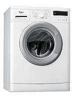 Стиральная машинка Whirlpool AWSP 61222